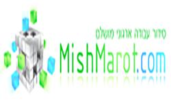 mishmarot-logo