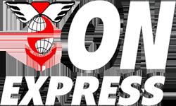 onexpress